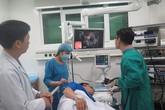 Hôm nay, Hà Nội tăng viện phí gần 2.000 dịch vụ y tế