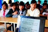 'Giáo dục giới tính không sâu sát, học sinh trả giá đắt cả cuộc đời'