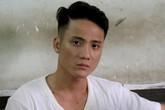 9X khai nguyên nhân đâm chết người tại tiệm game bắn cá ở Sài Gòn