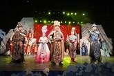 """Nhà hát Tuổi trẻ phục vụ miễn phí các em nhỏ với chương trình """"Bay lên những ước mơ"""""""