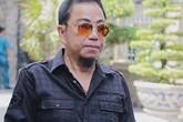 Nhiều nghệ sĩ Việt tán gia bại sản vì cờ bạc