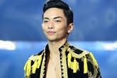 """Là kiện tướng dancesport đình đám, nhưng Phan Hiển lại sợ phải """"giải nghệ sớm"""" vì con trai nhà mình"""