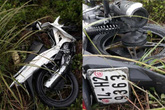 Phát hiện 2 nam thanh niên tử vong ở Quảng Ninh