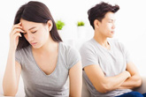 Ngủ với chồng cũ vì nghĩ anh ta hối cải, có thai tôi mới biết sự thật chua chát