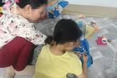 """Bắt giam """"yêu râu xanh"""" dâm ô bé gái 5 tuổi ở Sài Gòn"""