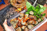 Ăn gì trong ngày mát mẻ ở Hà Nội, trước khi cơn nóng nực sắp ập tới?