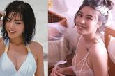 """Linh Miu nói gì sau phát ngôn gây shock của """"Lan cave"""" Thanh Hương?"""