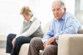 Chế độ dinh dưỡng cho người cao tuổi bị bệnh táo bón