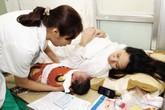 """Việt Nam với """"bài toán duy trì được mức sinh thay thế"""""""