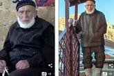 'Người già nhất thế giới' qua đời ở tuổi 123 và bí quyết sống lâu kinh ngạc
