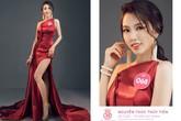 Người đẹp nhân ái Thùy Tiên: Từ cơ duyên gặp chị gái HH Đặng Thu Thảo đến ngày bỗng thành con nợ tiền tỷ bị giang hồ đe dọa