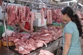 """Dịch tả lợn châu Phi: Trang trại chăn nuôi kêu cứu vì bị """"ngăn sông, cấm chợ"""""""