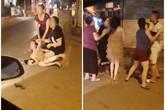 Nước mắt mẹ đơn thân (2): Bị đánh ghen bởi chính người từng bị mình đánh ghen một năm trước