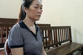 Tạt xăng đốt chồng hờ, người đàn bà ở Sài Gòn lĩnh án chung thân