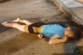 Cô gái 16 tuổi nhảy lầu tự vẫn và bi kịch cay đắng của nhiều người trẻ cùng chung số phận