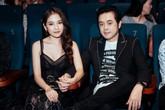 Rộ nghi vấn Dương Khắc Linh đã đính hôn bạn gái Ngọc Duyên từ chi tiết này