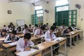Hải Phòng công bố chỉ tiêu tuyển sinh vào lớp 10 THPT công lập năm học 2019-2020