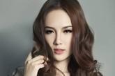 Cuộc sống giàu sang của ca sĩ 'lười' nhất showbiz - Phương Linh