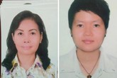 """""""Dựng tóc gáy"""" với lời khai của 4 nữ nghi phạm vụ xác chết trong bê tông: Để nạn nhân trong nhà và tiếp tục... tu luyện"""