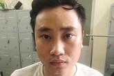 13 cô gái được giải cứu khỏi tiệm massage kích dục ở Sài Gòn