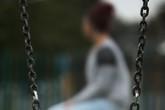 Cô gái bị 100 người cưỡng hiếp còn bị cảnh sát bắt