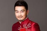 """Quốc Thái - người yêu Tăng Thanh Hà trong """"Hương phù sa"""" tiết lộ vẫn đi làm bằng xe ôm, săn hàng giá rẻ"""