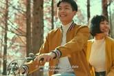 Hoàng Oanh tiến bộ nhưng ít đất diễn trong 'Ước hẹn mùa thu'