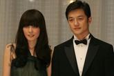 Sau 6 năm ly hôn Vương Phi, lần đầu tiên Lý Á Bằng công khai hẹn hò tình mới