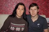 Bản án 24 năm tù cho cặp vợ chồng bỏ đói con trai mới sinh đến chết tại Nga
