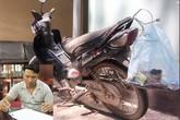 Hành trình trốn chạy của gã 'đồ tể' ở Hà Nội giết 3 người trong 2 ngày