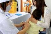 Xuất hiện ca đầu tiên mắc viêm não Nhật Bản tại Hà Nội