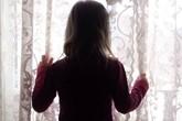 Thiếu nữ 14 Ấn Độ bị bố mẹ bán làm nô lệ tình dục