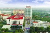 Hơn 100.000 nguyện vọng đăng ký xét tuyển vào Đại học Công nghiệp Hà Nội năm 2019