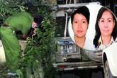 Nhiều uẩn khúc về cái chết của nạn nhân vụ giết người, đổ bê tông phi tang xác ở Bình Dương