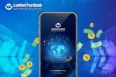 Giờ đây, khách hàng của Lienvietpostbank đã có thể sử dụng internet banking để chuyển tiền quốc tế