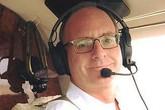 Triệu phú từng mở quỹ từ thiện trẻ em bị phát hiện quan hệ với bé gái 15 tuổi trên phi cơ riêng