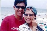 Thanh Thúy tiết lộ ảnh chụp cùng Đức Thịnh hơn 10 năm trước