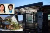 Hé lộ chân dung nghi phạm thứ 4 vụ giết người đổ bê tông phi tang xác ở Bình Dương