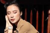 Những cô nàng tên Trinh 'đại náo' showbiz Việt với câu chuyện tình - tiền