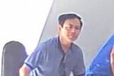 """Tiếp tục xử kín vụ Nguyễn Hữu Linh """"nựng"""" bé gái trong thang máy"""