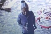 Nghệ An: Bị nghi trộm tiền, dùng thuốc diệt cỏ trả thù hàng xóm
