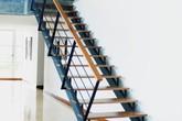 Chọn lựa cầu thang chuẩn chỉnh làm nên phong cách và vẻ đẹp của ngôi nhà
