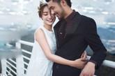Vì sao vợ chồng nên nói lời yêu mỗi ngày (2): 7 cách giúp các cặp vợ chồng ngại nói lời yêu đến gần nhau hơn