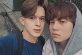 Ánh Dương, Bảo Bảo 'Về nhà đi con' được nhiều fan đồng giới tỏ tình