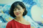 Cuốc xe 3.000 đồng mở đường thăng tiến cho cô gái Hà Nội
