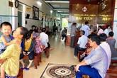 Hơn 50 du khách nhập viện sau khi ăn hải sản