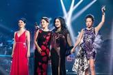 Từng tuyên bố 'danh xưng không mài ra mà sống được', Thu Minh bất ngờ nhận mình là Diva