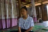 Vụ kỹ thuật viên bệnh viện bị tố hiếp dâm bệnh nhi 13 tuổi: Lo sợ nạn nhân nghĩ quẩn