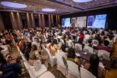 Hội thảo Khoa học về những tiến bộ trong ngành thẩm mỹ học