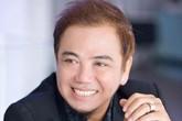 Mới tại ngoại sau khi bị bắt vì đánh bạc, nghệ sĩ Hồng Tơ có động thái mới trên facebook dù được người thân khuyên không nên sử dụng mạng xã hội